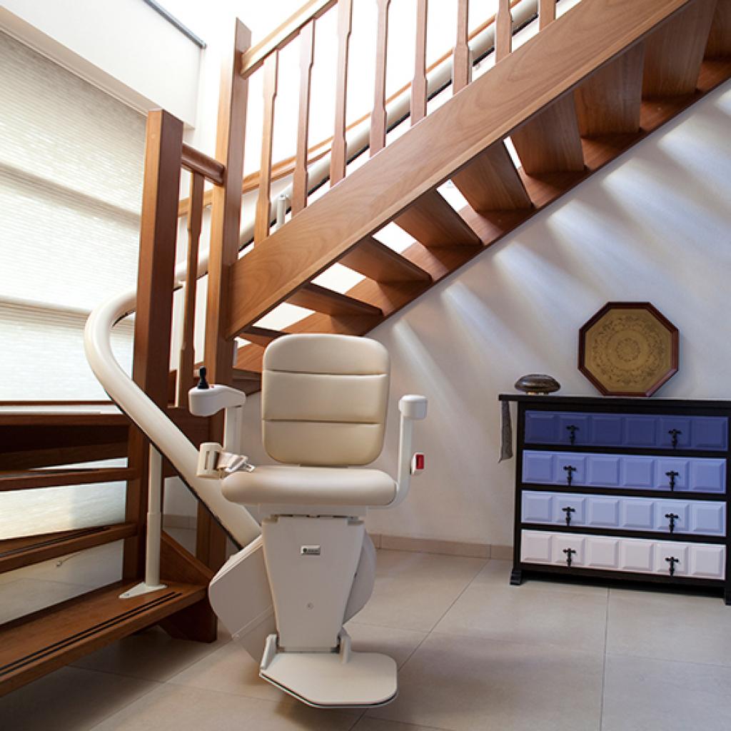 cadeira-elevatria-rocargo-tecnomobile